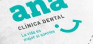 anaclinicadental
